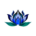 md-lotus