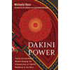 Book cover for Dakini Power