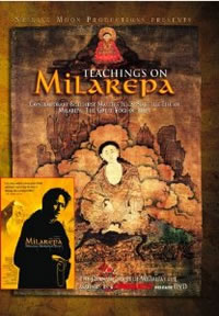 film-teachings-on-milarepa