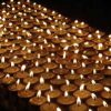 Butterlamps for Victims of the Australian Wildfires
